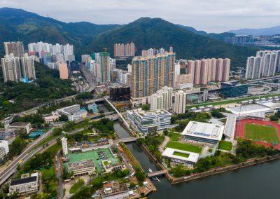 leungchopan / Shutterstock.com