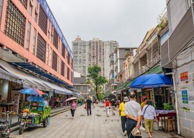 Sumeth anu / Shutterstock.com