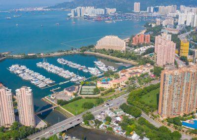Yung Chi Wai Derek / Shutterstock.com