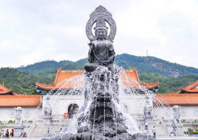 kikujungboy CC / Shutterstock.com